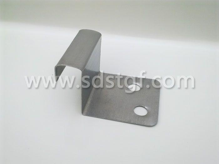 不锈钢固定扣件