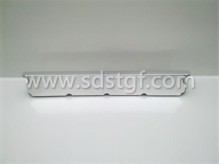 屋脊防水密封件铝合金密封件400420430